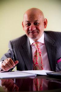 Yusuf Surtee