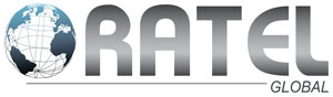 Oratel Global Logo
